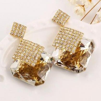 Fashion Women earrings,Simple fashi..