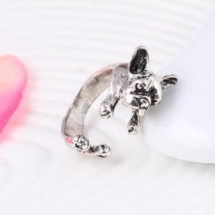 women fashion ring,