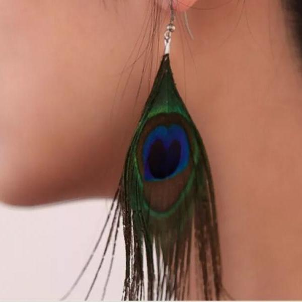Fashion Women earrings,retro Earrings 11B39